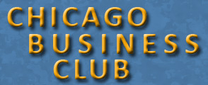 Chicago Business Club